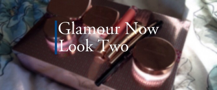 glamour now look 2